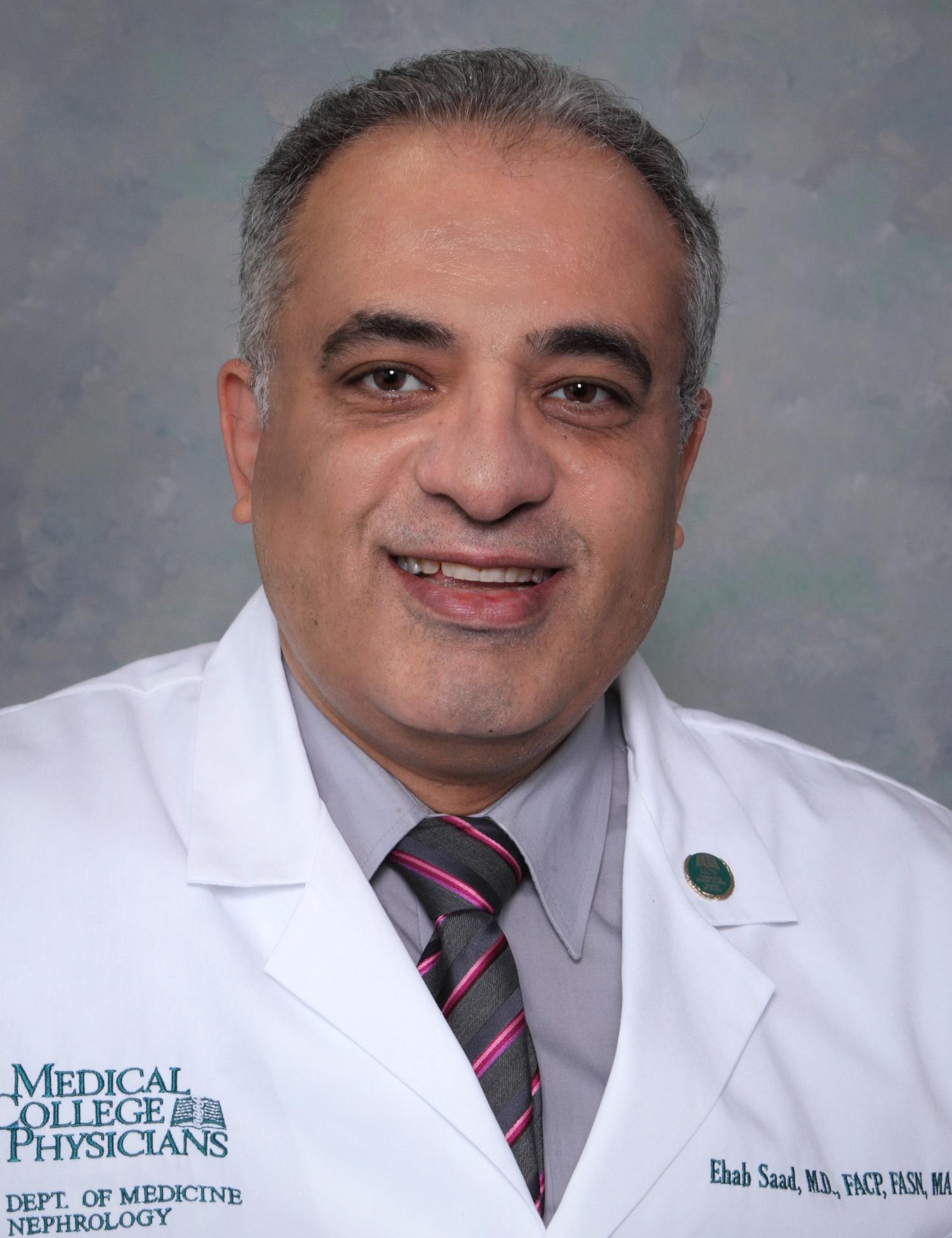Nephrologist & Kidney Specialists